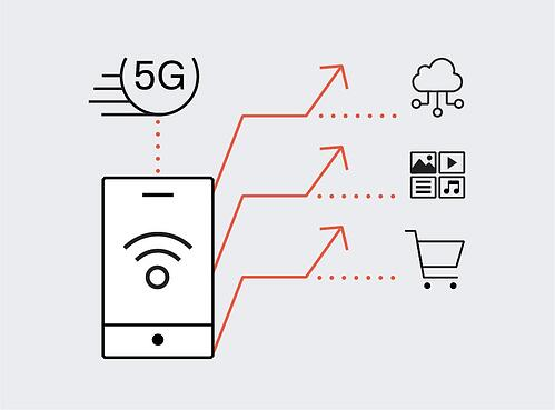 Blogpost_5G_data-demand-1