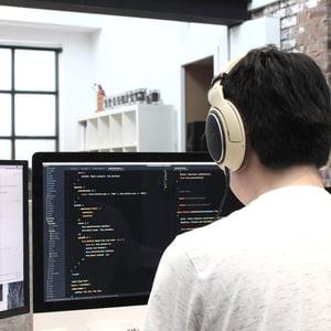 Spryker_Trends_2019_Employer_Branding
