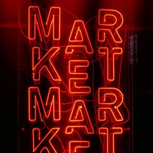 Spryker_Trends_2019_Marketplace