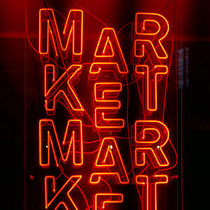 Spryker_Trends_2019_Marketplace