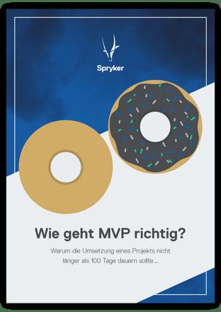 MVP_Guide_DE_Cover