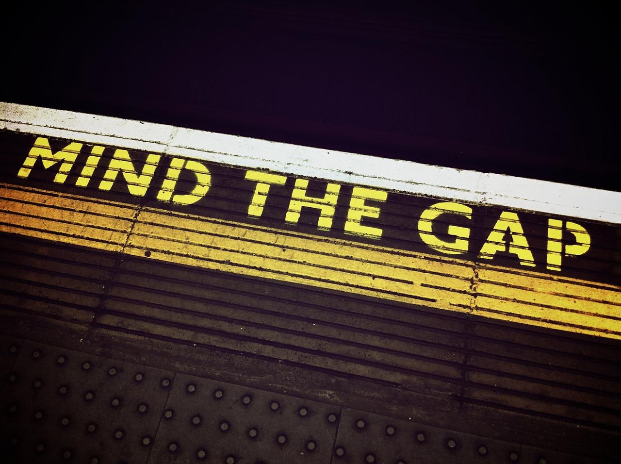 Mind-the-gap.jpeg