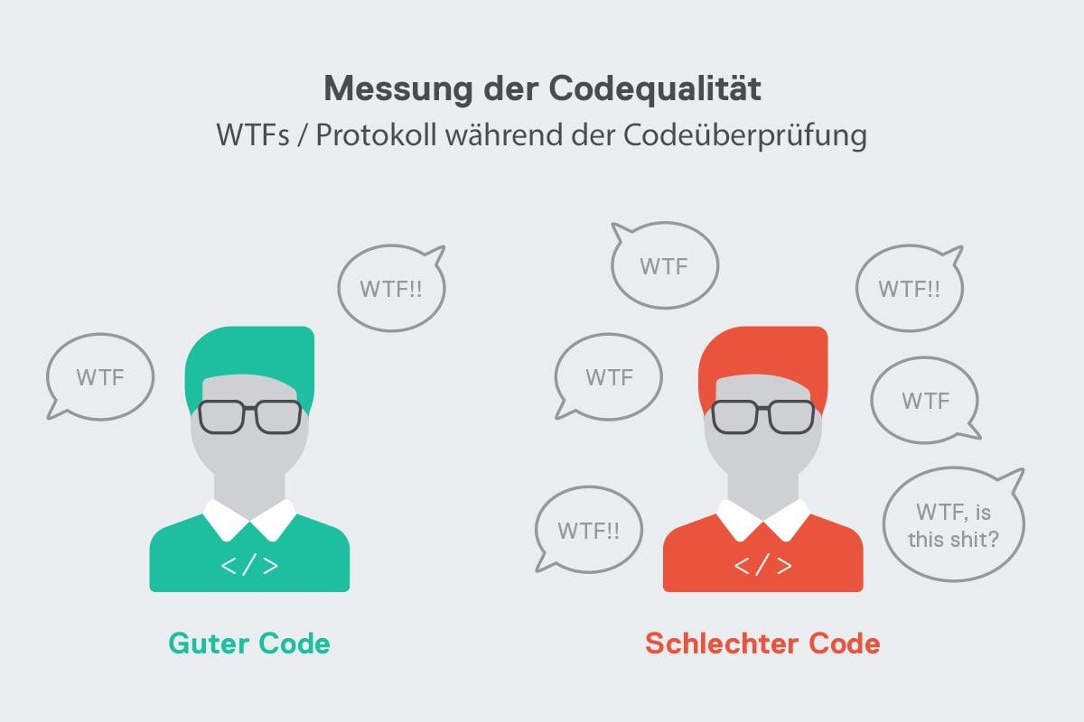 Spryker_WJ_Code_Header_Mail-02