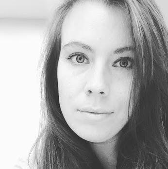 Alexandra Buckalew
