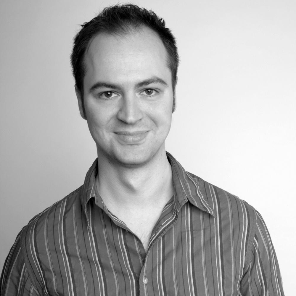 Michael Ablass, Gründer & CEO root360